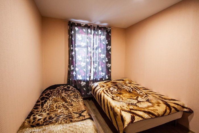 «на Лиговском 48» недорогая гостиница