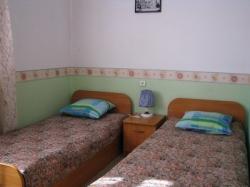 мини-отель «Околица»