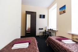 «На Невском 130» мини-отель