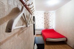 «Невский 132», мини-отель