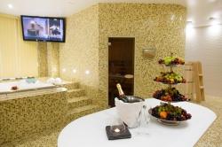 Отель «Введенский»