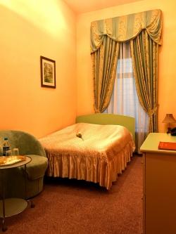 «Премьера» мини-отель