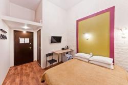 «на Декабристов» мини-отель
