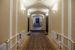 «на Ломоносова 3», эконом гостиница