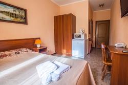 «Старая деревня» мини-отель