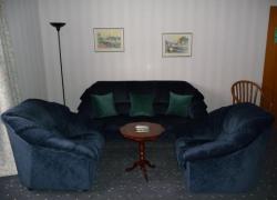 Отель «Алиот»